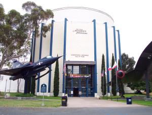 AeronaticalMuseum