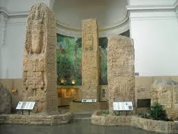 MuseumOfMan3