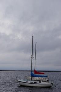 DSC05580