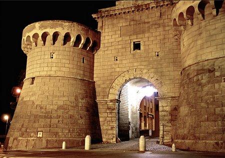 Valletri
